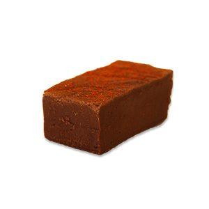 Chilli-Chocolate