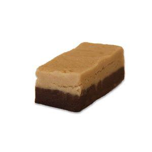 choc-peanut-butter