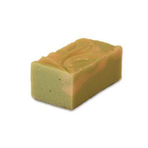 lime-sorbet