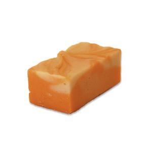 orange-cream